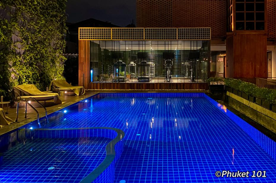 the-chiang-mai-old-town-hotel-pool
