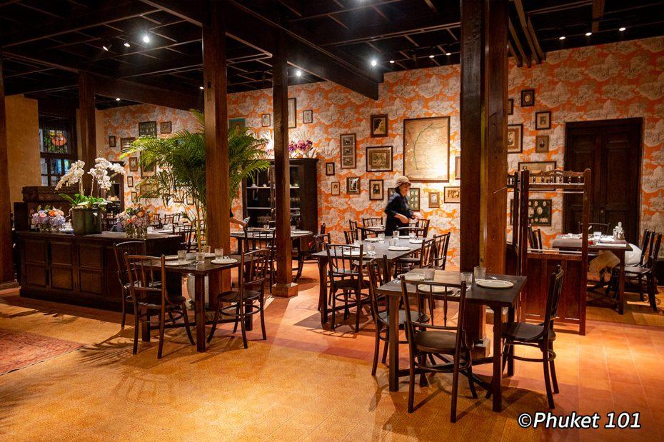 kitipanit-restaurant-chiang-mai