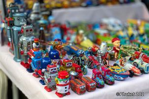 chiang-mai-sunday-street-market-6