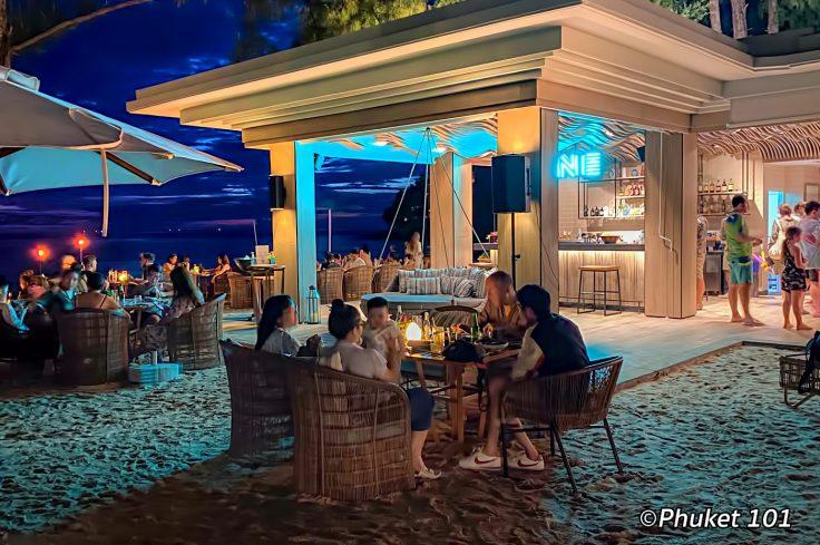 pine-beach-club-kamala