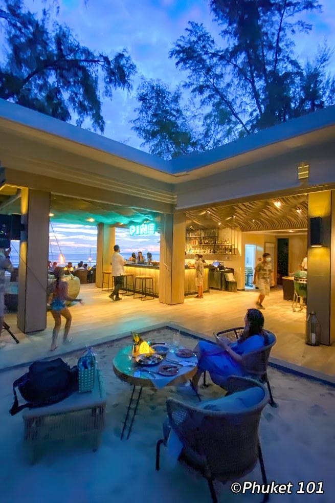 pine-beach-club-kamala-beach-gigapixel-scale-1_00x