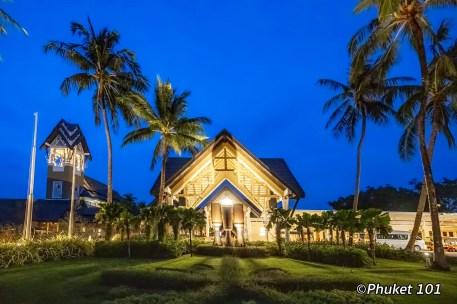 angsana-laguna-phuket-resort-2