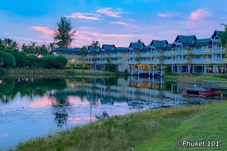angsana-laguna-phuket-resort-4