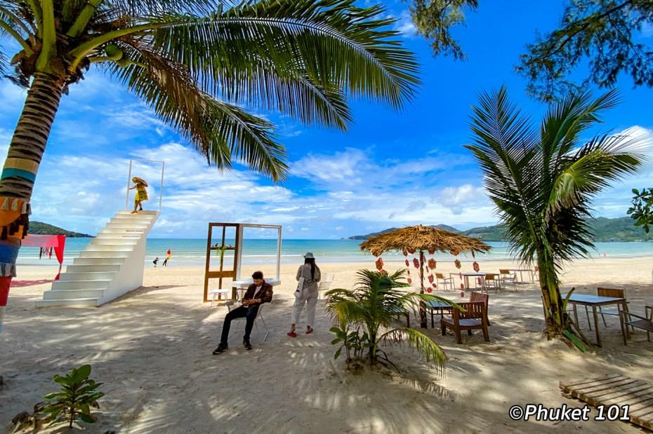 baan-lamai-beach-1