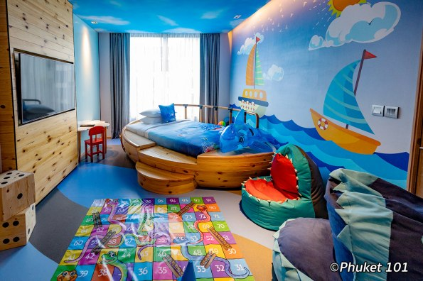 four-points-by-sheraton-bedroom-1a-kids-room