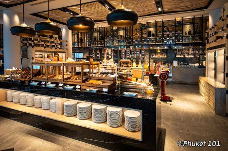 four-points-by-sheraton-phuket-restaurant