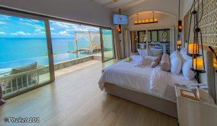 the-shore-villas