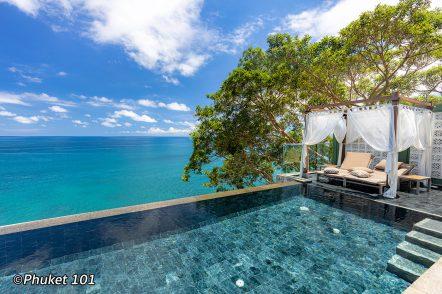 the-shore-new-villas