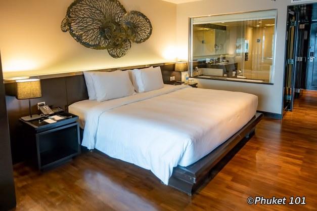 le-meridien-phuket-bedroom
