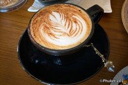 coffee-coconuts-cafe-phuket
