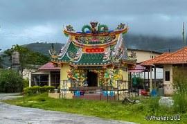 shrine-phuket-island