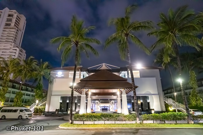 double-tree-by-hilton-phuket-patong-beach