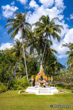 hilton-phuket-arcadia-2