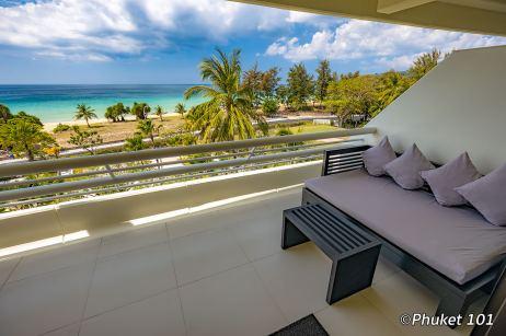 hilton-phuket-arcadia-suite-room-seaview