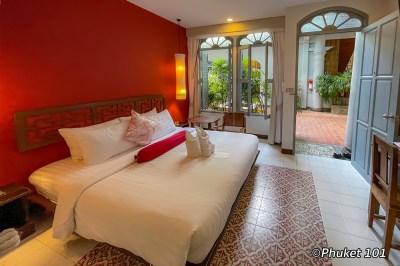 on-on-hotel-phuket-room-4