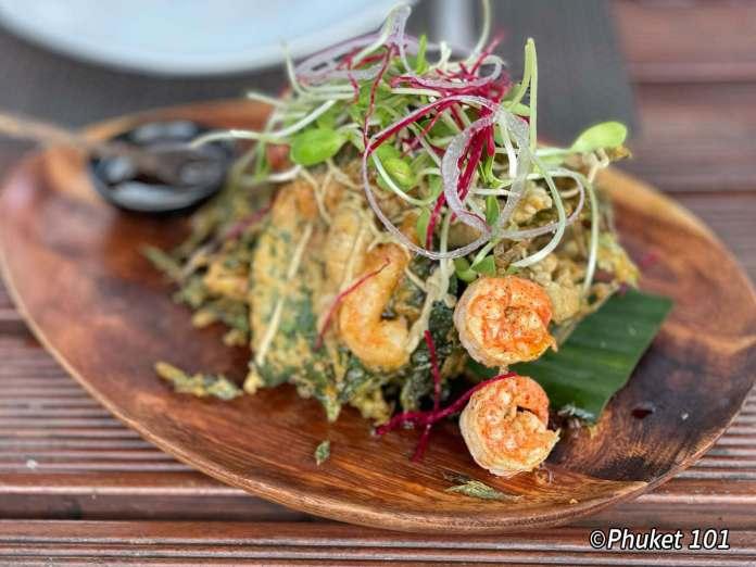 suay-restaurant-cherngtalay-7