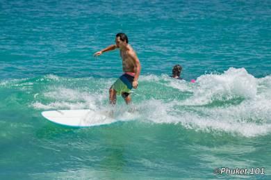 surfing-puket-island