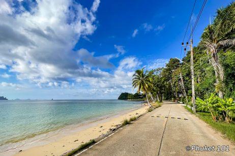 koh-yao-island-2