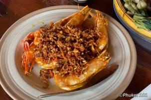 Tha-Ton-Do-Seafood-14