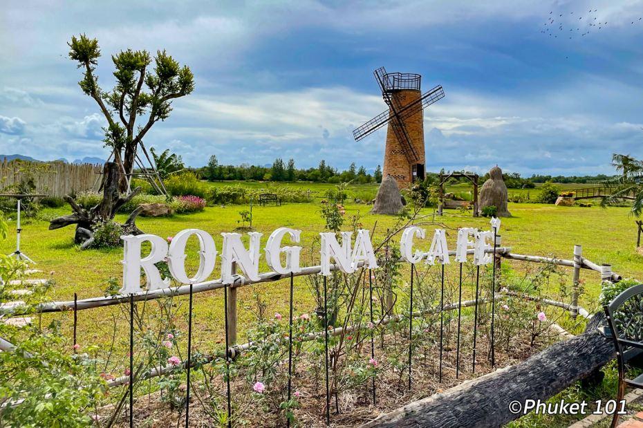 rong-na-cafe-koh-yao-island
