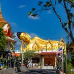 Wat Sri Sunthon Phuket