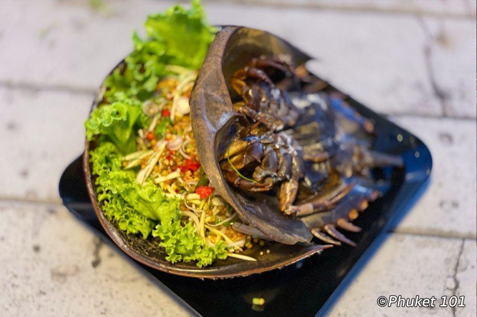 red-clam-kathu-restaurant-yum-mang-da-talay