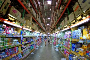 Super Cheap Phuket