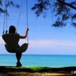 Things to Do in Phuket for Girls