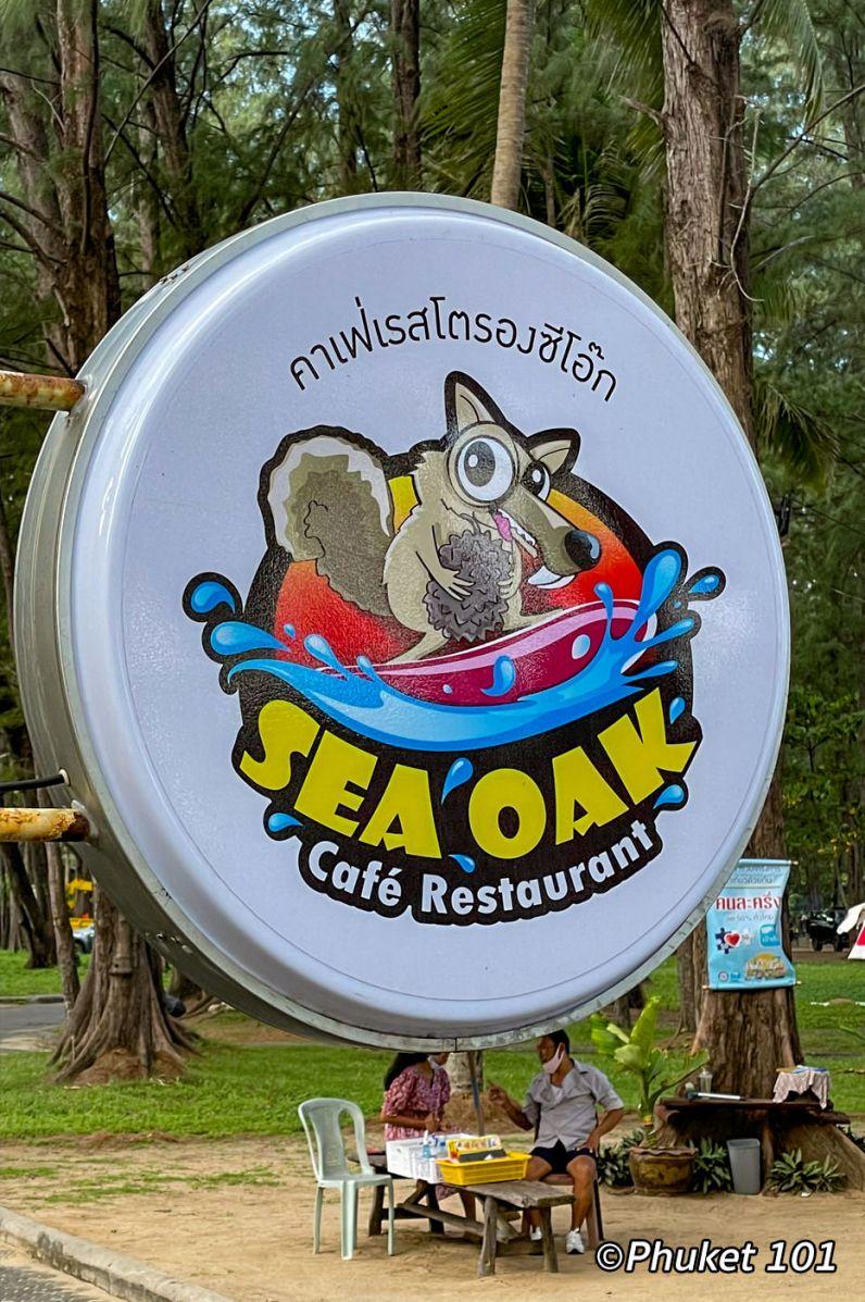 sea-oak-logo