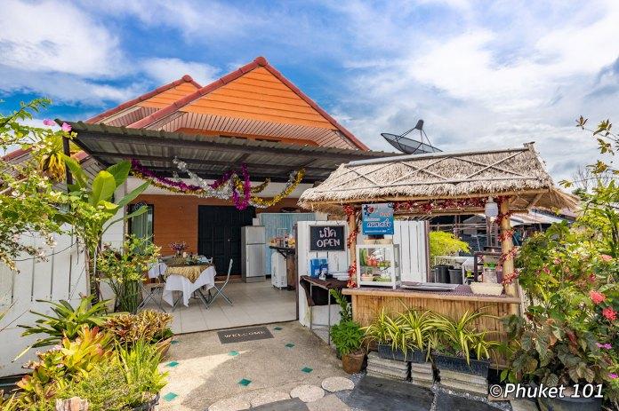 tasak-seafood-restaurant-1