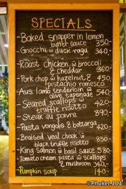 crust-restaurant-menu