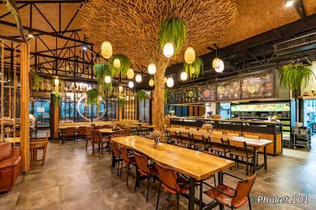 we-cafe-restaurant-phuket-3
