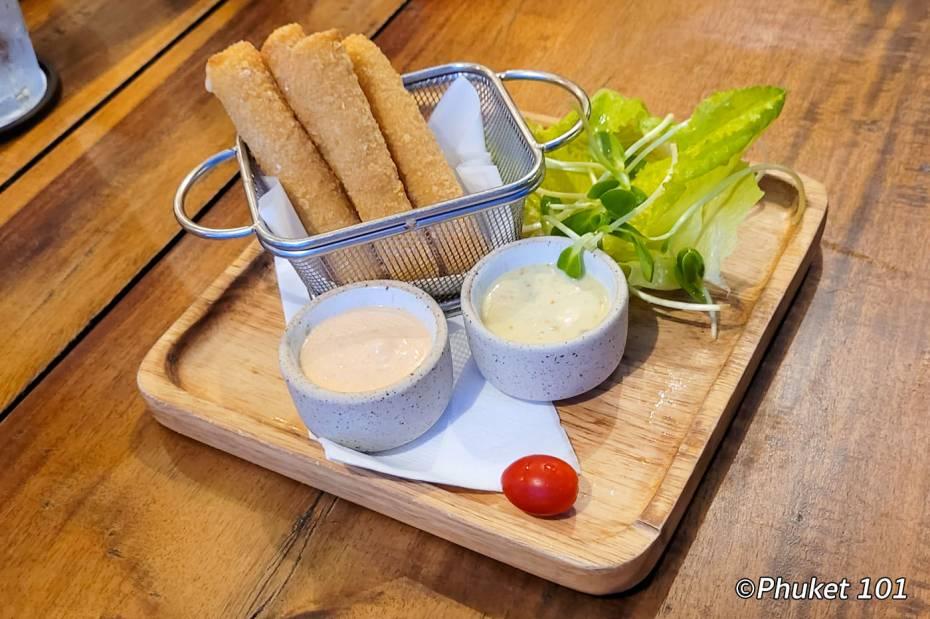 we-cafe-restaurant-phuket-8