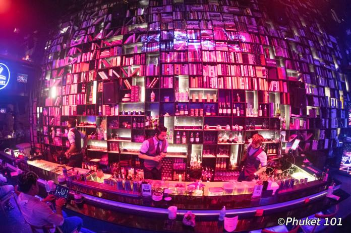 the-library-phuket-2a