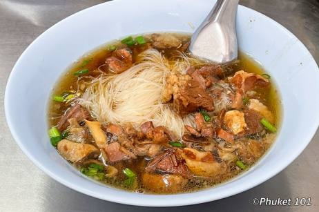 or-cha-rot-noodle-soup