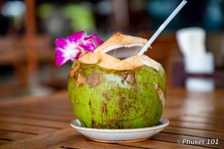 kan-eang-pier-coconut