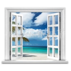 window open clip clipart md paradise