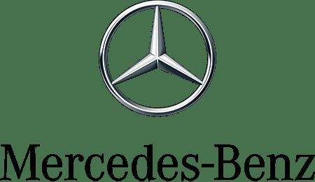 Newsroom Mercedes-Benz Italia