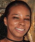 Ebony Gayle MCIPR, Dip CIPR, CIPR Independent Practitioners Network