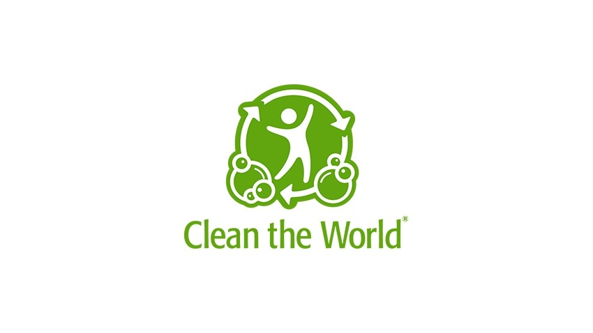 Hershey Resorts Joins Clean the World to Deliver Hygiene Products to Families in Need