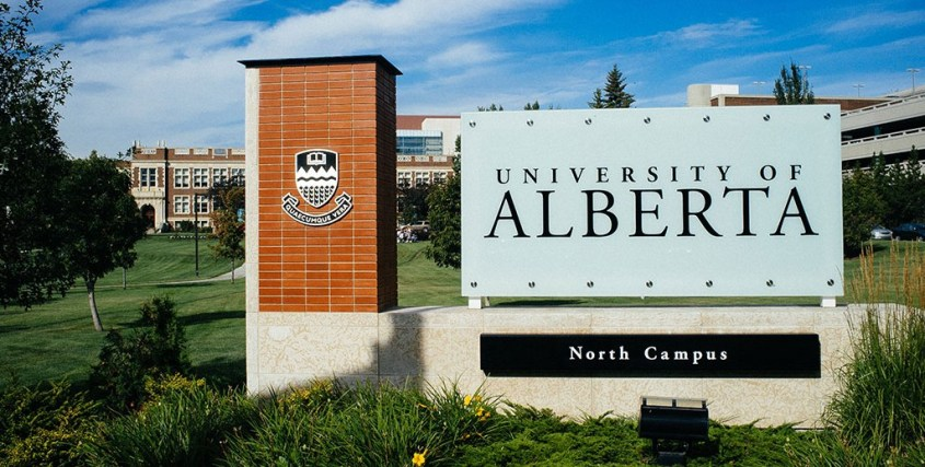 U of A to deliver most classes online this fall
