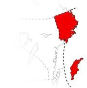 regionost