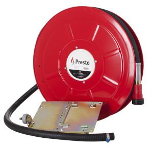 Ersättningsrulle för NOHA brandposter