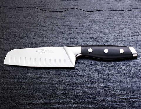 affordable kitchen knives tile backsplash ideas buy sets online by procook uk sold separately