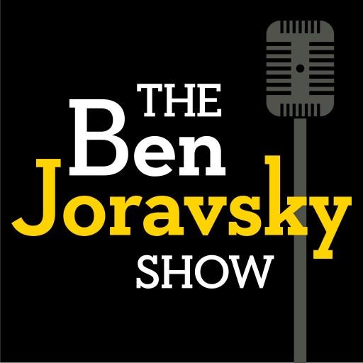 The Ben Joravsky Show