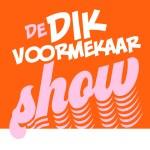 DikVoormekaarshow.nl comp.10