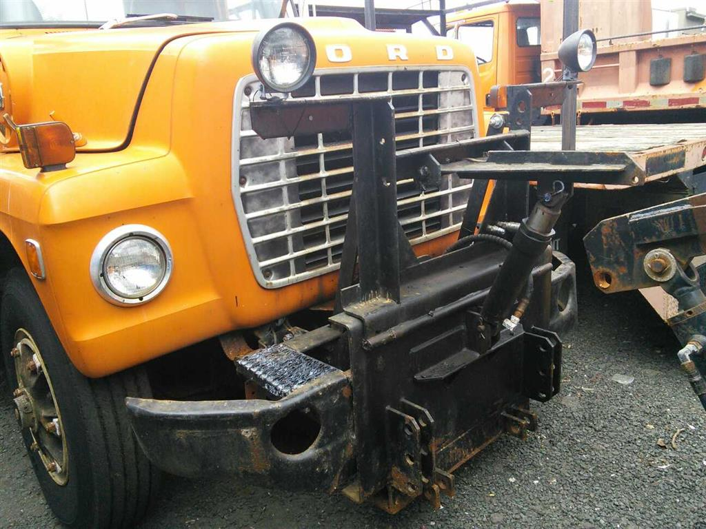 hight resolution of 1980 ford l8000 hartford ct 06114