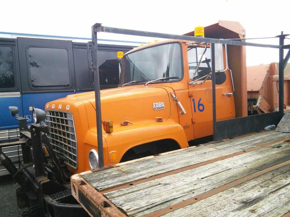 medium resolution of 1980 ford l8000 hartford ct 06114