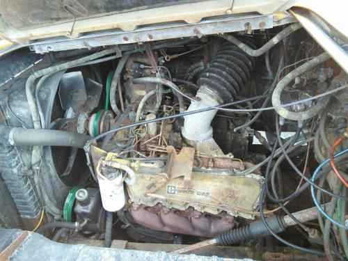 small resolution of 1980 ford l8000 hartford ct 06114