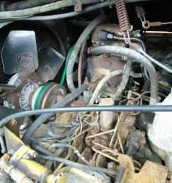 1980 ford l8000 hartford ct 06114  [ 1024 x 768 Pixel ]